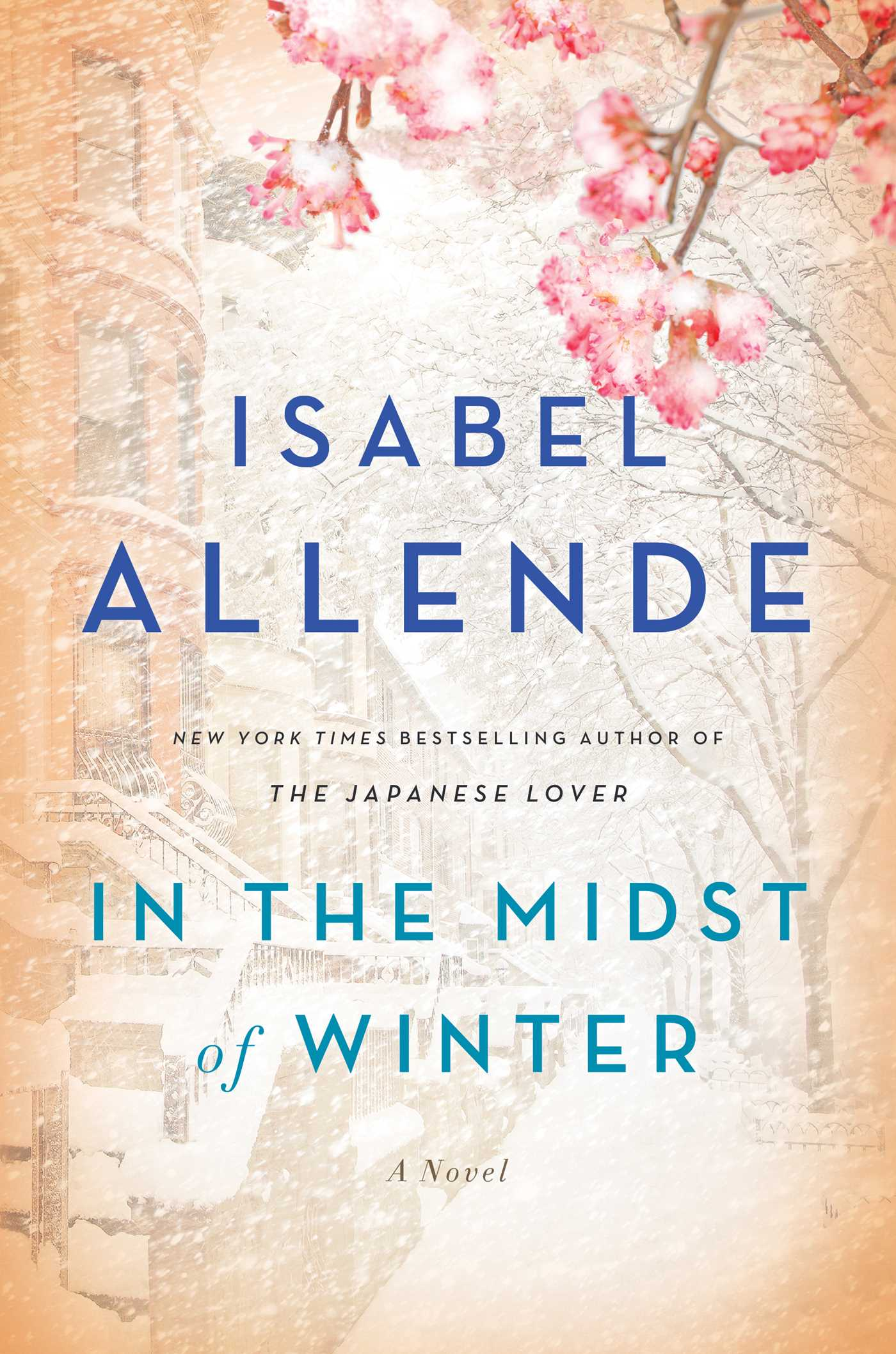 15 Favorites Your Book Club Must Read This Winter