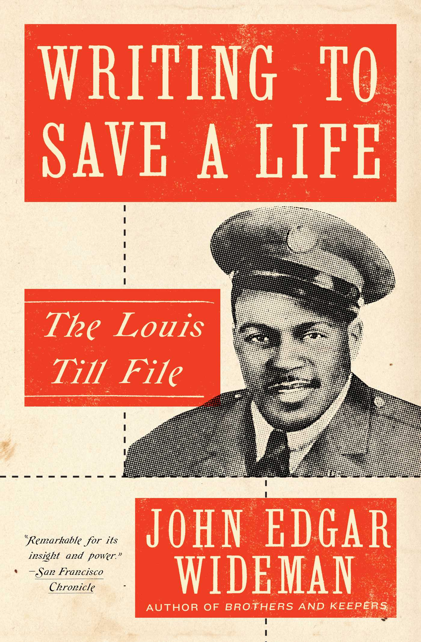 our time john edgar wideman With its time-hops in narrative, poetic wordplay and blurred lines between fact, fiction and memoir, reading john edgar wideman's new book, writing to save a life: the louis till file, is to ride shotgun in his tricked-out time machine to a familiar destination: the jagged fault lines of america's racial divide.