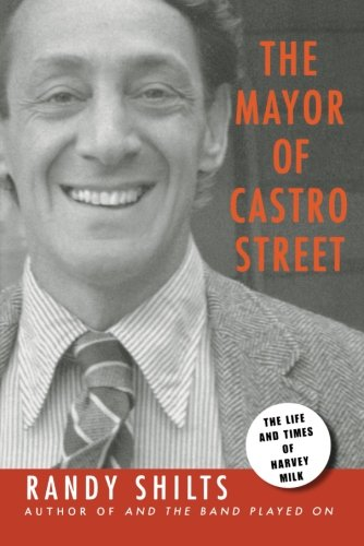 The Mayor of Castro Street