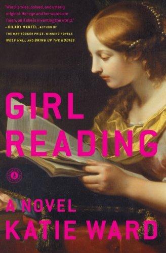 9 Novels Illuminating the Art World As Seen By Women