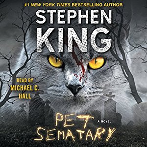 most popular audiobooks on cd