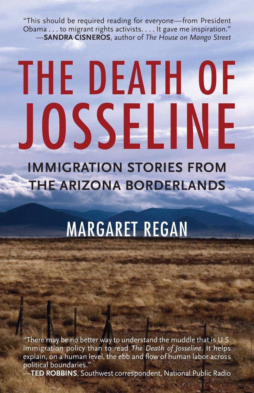 The Death of Josseline