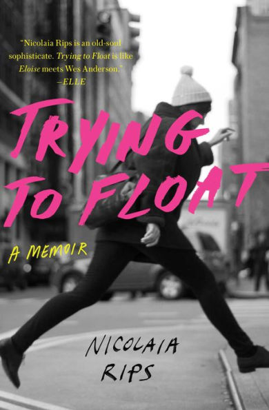 Trying to Float