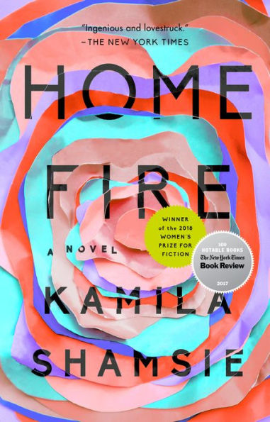Readers' Choice: The Top 10 Most Shelved Books in October