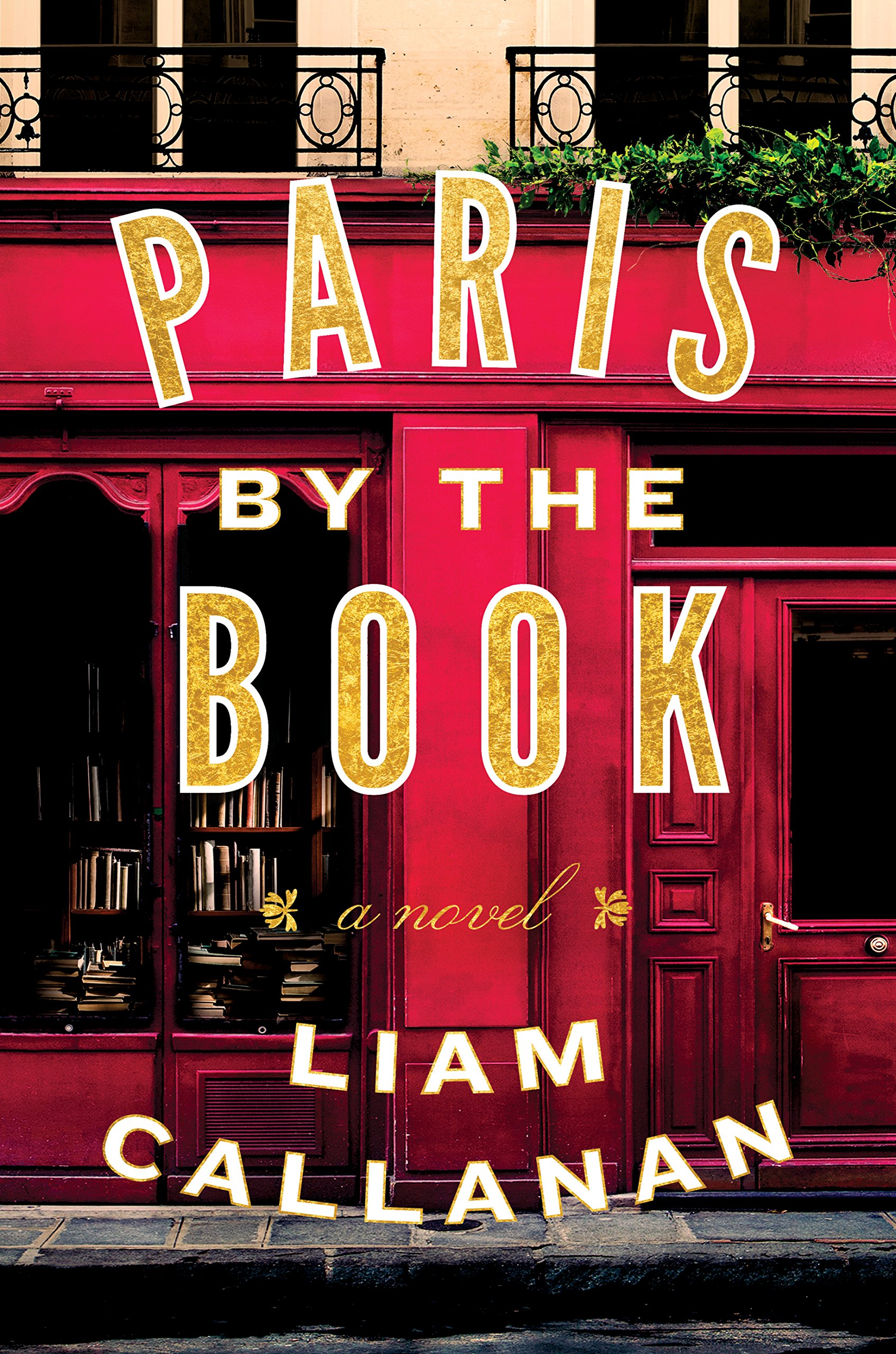 Double Your Dose of Literary Happiness with These 10 Books About Books