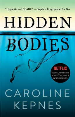 Hidden Bodies