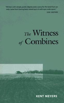 Witness Of Combines