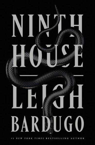 Ninth House