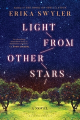 Light from Other Stars