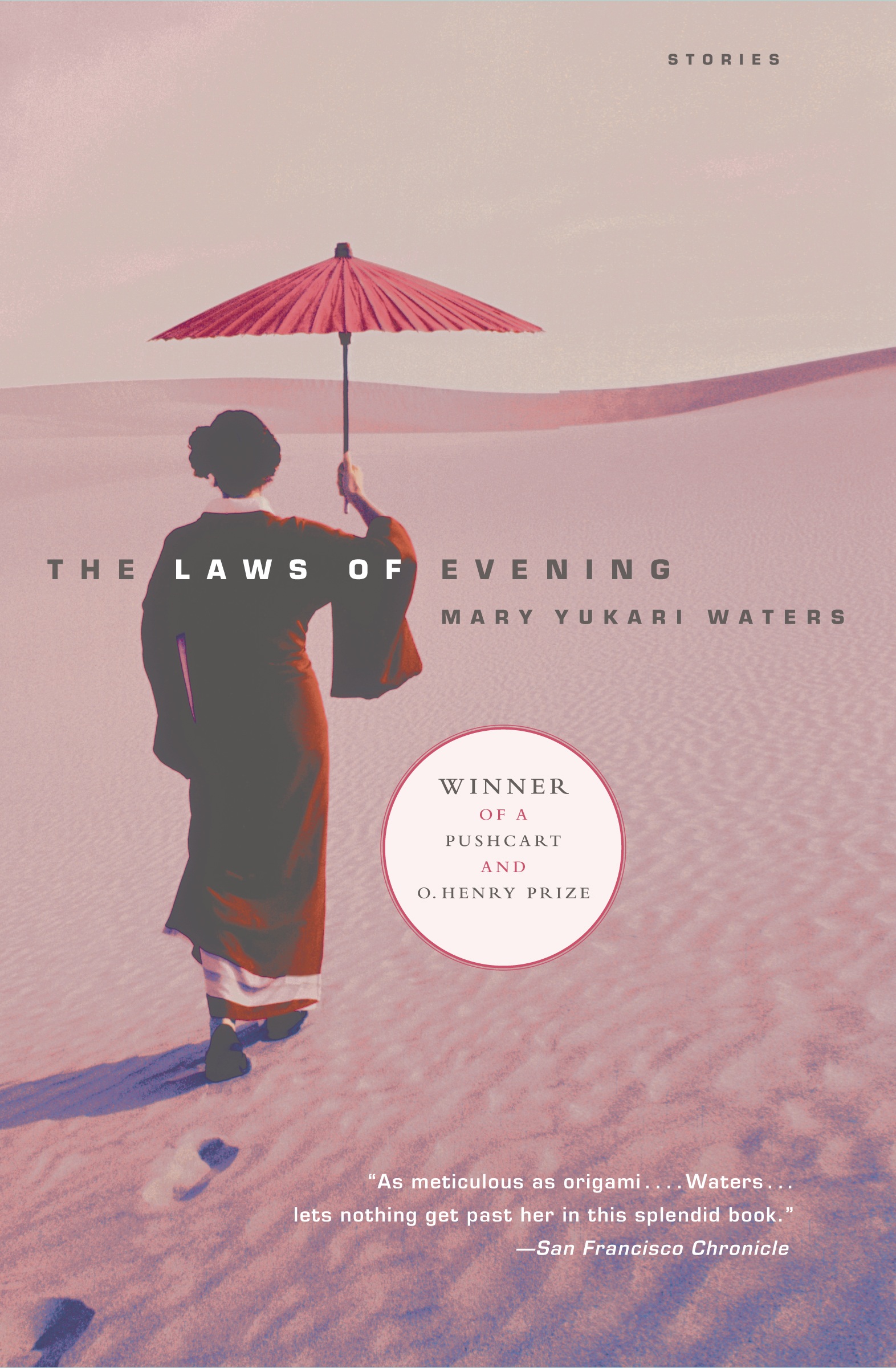 The Laws of Evening